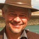 Keith S. Delaplane