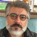 Hamed Majedi