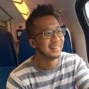 Tun Jan (TJ) Young