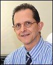 L. Clemente S.P. Rolim (Rolim LC, Rolim LCSP), MD, MSc