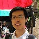 Yimin Zhong