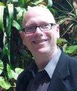 John Lindsay Orr