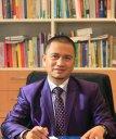 Prof. Asnawi Abdullah, BSc.PH, MHSM, MSc.HPPF, DLSHTM, PhD
