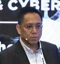 Terence Hung Gih Guang