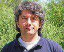 Adriano Martinoli