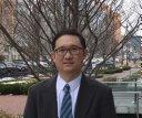 Kenneth Joh