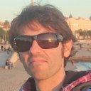 Claudio Siviero