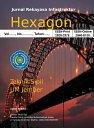 Jurnal Rekayasa Infrastruktur Hexagon