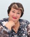 Нечипоренко Валентина Василівна / Nechyporenko Valentyna / orcid.org/0000-0001-9183-442X