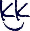 Kok-Keong (KK) Lew