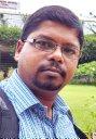 Dr. Saptarshi Dhibar