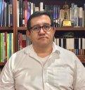 Miguel Gonzalo Andrade Correa