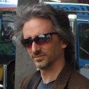 Giulio Napolitano