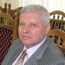 Василь Григорович Дем'янишин (Vasyl Demianyshyn)