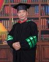 Dr. H. Nurochim, M.M