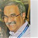 Nagesh Pai