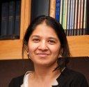 Sonal Srikanth