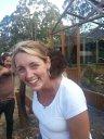 Carolyn Hogg