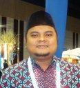 Mufiqur rahman