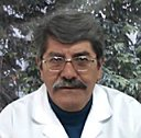 Carlos B Moreno