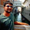 Sudipto Singha Roy