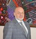 Борис Гриньов, Borys Grynyov, B. Grinev, B. Grinyov