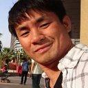 Wesley P. Chan