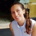 Silvia Terragni