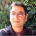 Itzhak Omer