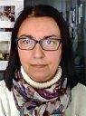 Maria Antonia Manassero