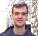 Raphaël Turcotte