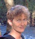 Elisabeth Gratia