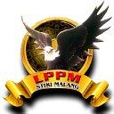 LPPM STIKI
