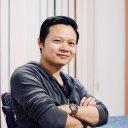 Lam Duc Nguyen