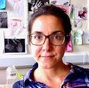 Lesley T Lancaster, PhD