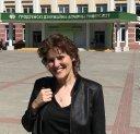 Adela García-Aracil