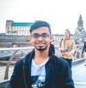 Ankesh Anand
