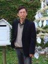 Chi-Shung Tang
