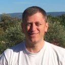 Olivier DAZEL
