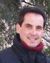 Juan Carlos Cerón García