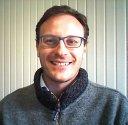 Davide Oscar Nitti