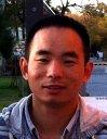 Jian-Wei ZI