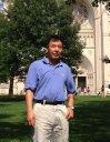 Ruqian Wu
