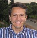 Ricardo Cordoba
