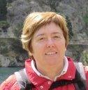 Maria Bargalló Escrivà