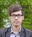 Tak-Lon (Stephen) Wu
