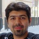 Mani Amoozadeh