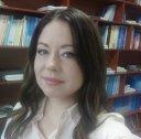 Юлія Андріївна Романченко (Julia A. Romanchenko)