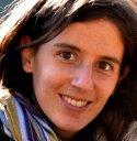 Clara Delavallade