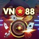 Nhà cái Webs Vn88 Việt Nam